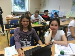 team blog2